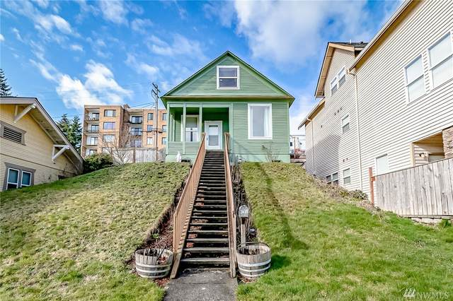 3418 Wetmore Ave, Everett, WA 98201 (#1565524) :: Lucas Pinto Real Estate Group