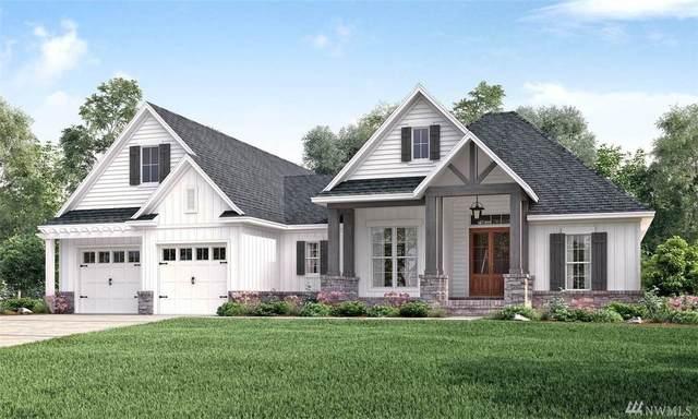 5027 Copper Mill Ct NE, Olympia, WA 98516 (#1565530) :: Alchemy Real Estate