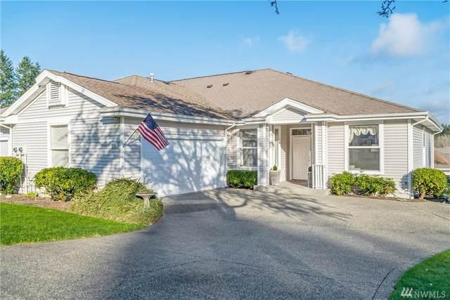 8915 71st St Ct SW, Lakewood, WA 98498 (#1565544) :: Northwest Home Team Realty, LLC