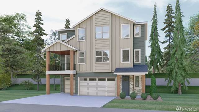 7053 82nd Dr NE, Marysville, WA 98270 (#1565549) :: Record Real Estate