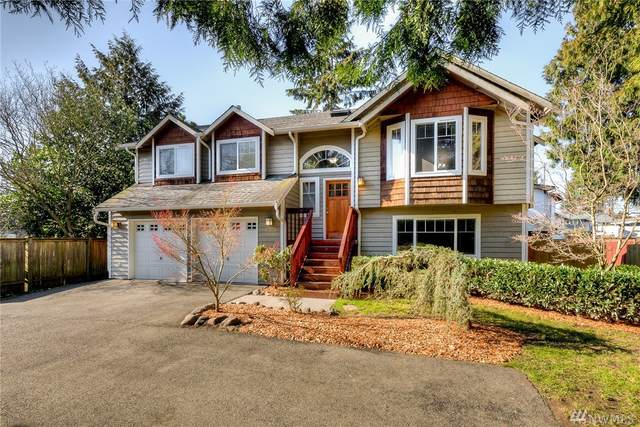 2114 N 128th St, Seattle, WA 98133 (#1565550) :: KW North Seattle