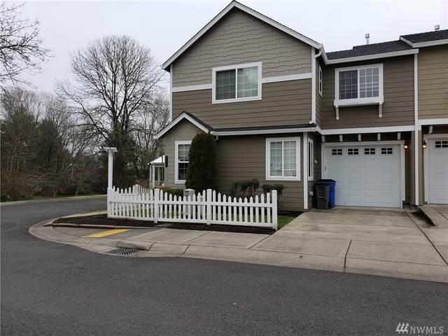 5227 NE 74th Ct, Vancouver, WA 98662 (#1565553) :: The Kendra Todd Group at Keller Williams