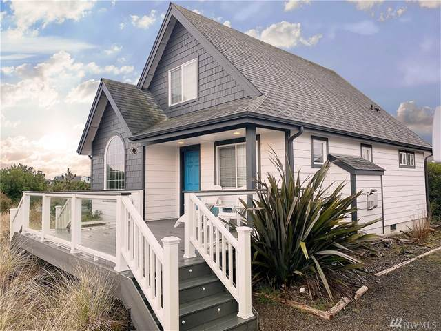 1065 Crestshire Lp, Ocean Shores, WA 98569 (#1565557) :: Keller Williams Western Realty