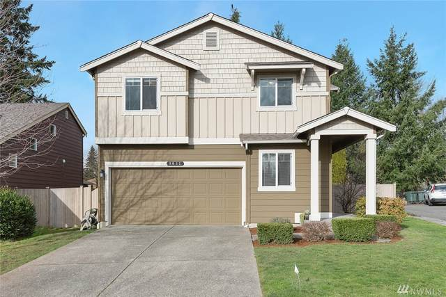 8012 NE 183rd St, Kenmore, WA 98028 (#1565558) :: The Kendra Todd Group at Keller Williams