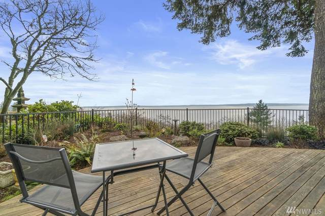 13021 13th Ave NW, Seattle, WA 98177 (#1565560) :: Real Estate Solutions Group