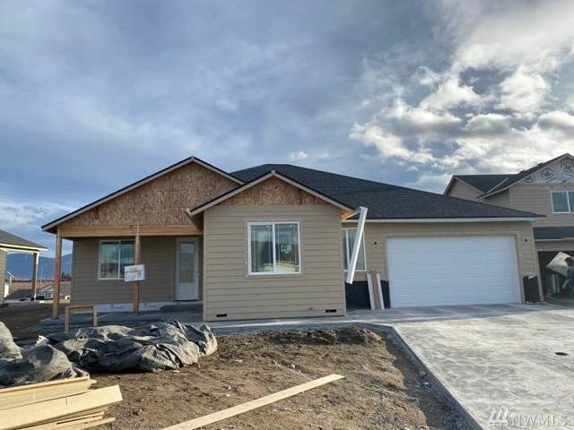 2120 S Melody Lane, East Wenatchee, WA 98802 (#1565575) :: The Kendra Todd Group at Keller Williams
