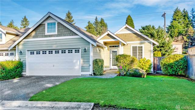 6720 40th St Ct W, University Place, WA 98466 (#1565589) :: The Kendra Todd Group at Keller Williams