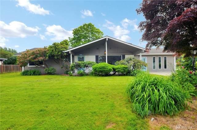 18406 Myrtle Drive, Burlington, WA 98233 (#1565601) :: McAuley Homes