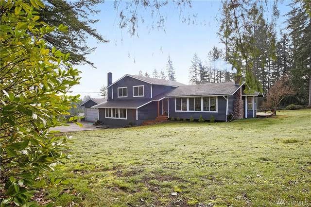 12381 Glenwood Rd SW, Port Orchard, WA 98367 (#1565602) :: The Kendra Todd Group at Keller Williams
