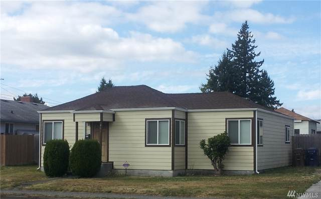 861 S 72nd St, Tacoma, WA 98404 (#1565606) :: Keller Williams Western Realty