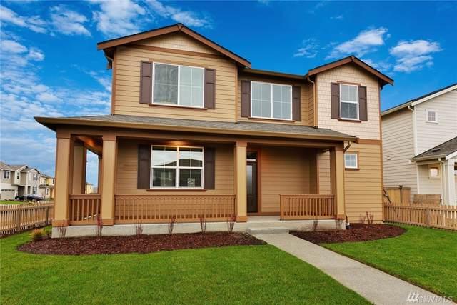 3228 Scotland Alley, Mount Vernon, WA 98273 (#1565607) :: Record Real Estate