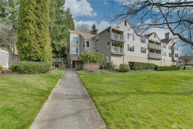 4152 Providence Point Dr SE #108, Issaquah, WA 98029 (#1565611) :: Northwest Home Team Realty, LLC