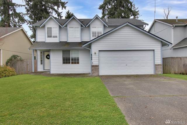 6504 156th St Ct E, Puyallup, WA 98375 (#1565615) :: The Kendra Todd Group at Keller Williams