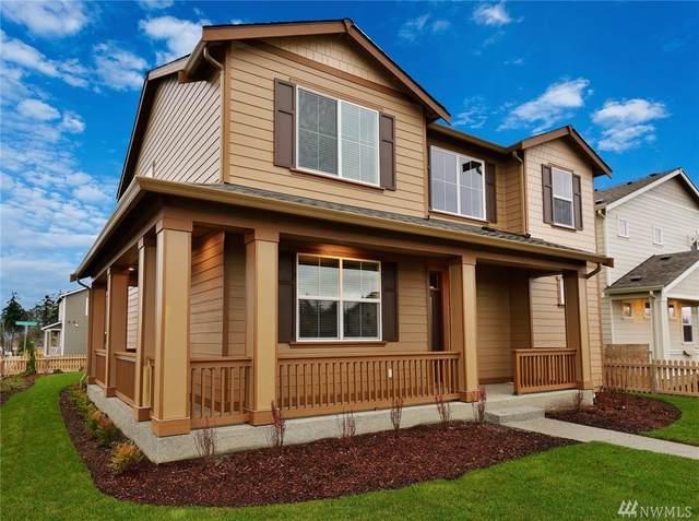 3201 Scotland Alley, Mount Vernon, WA 98273 (#1565622) :: Northwest Home Team Realty, LLC