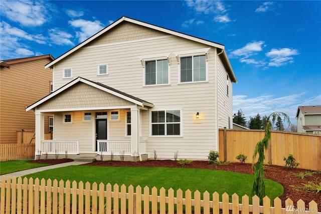 3235 Scotland Alley, Mount Vernon, WA 98273 (#1565632) :: Northwest Home Team Realty, LLC
