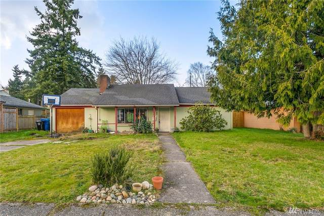 10063 Dibble Ave NW, Seattle, WA 98177 (#1565635) :: The Kendra Todd Group at Keller Williams