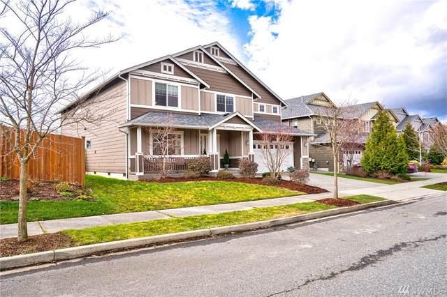 219 Leann St, Mount Vernon, WA 98274 (#1565636) :: Ben Kinney Real Estate Team