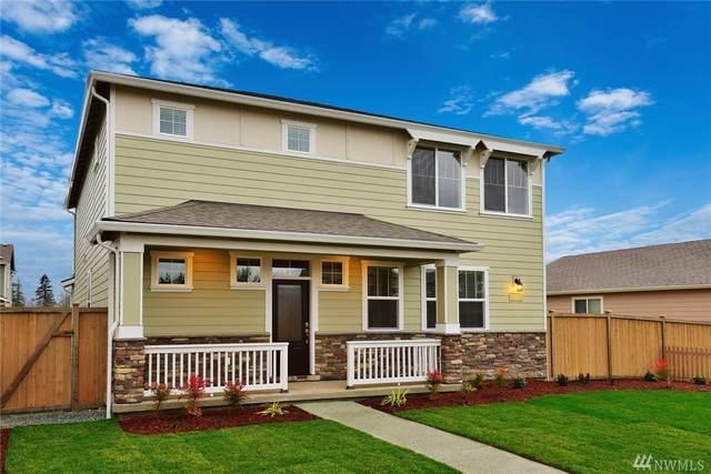 3219 Scotland Alley, Mount Vernon, WA 98273 (#1565639) :: Northwest Home Team Realty, LLC