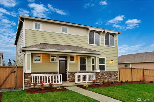 3219 Scotland Alley, Mount Vernon, WA 98273 (#1565639) :: McAuley Homes