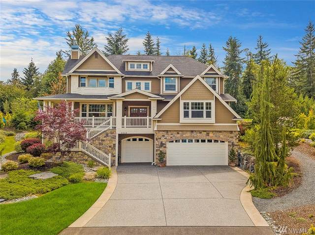23115 146th Dr SE, Woodinville, WA 98296 (#1565641) :: Northern Key Team