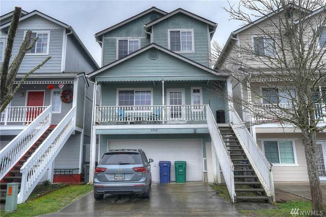 3957 Broadmoor Lp NE, Bremerton, WA 98310 (#1565655) :: Alchemy Real Estate