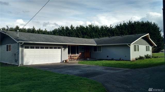 229 172nd St NW, Arlington, WA 98223 (#1565667) :: Lucas Pinto Real Estate Group