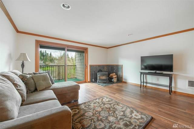 6702 139th Ave NE #753, Redmond, WA 98052 (#1565670) :: Keller Williams Western Realty