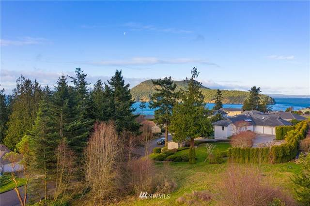 4608 Bryce Drive, Anacortes, WA 98221 (#1565675) :: Canterwood Real Estate Team