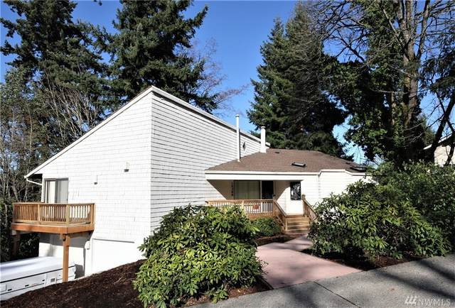 14366 SE 47th Place, Bellevue, WA 98006 (#1565679) :: Real Estate Solutions Group