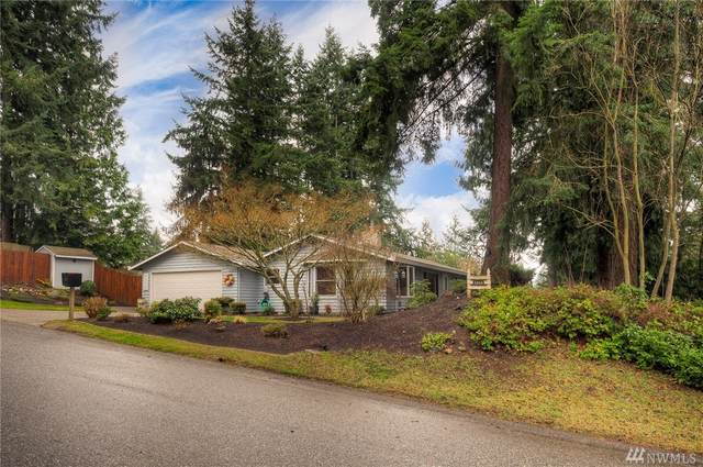 5804 148th St SW, Edmonds, WA 98026 (#1565681) :: The Torset Group