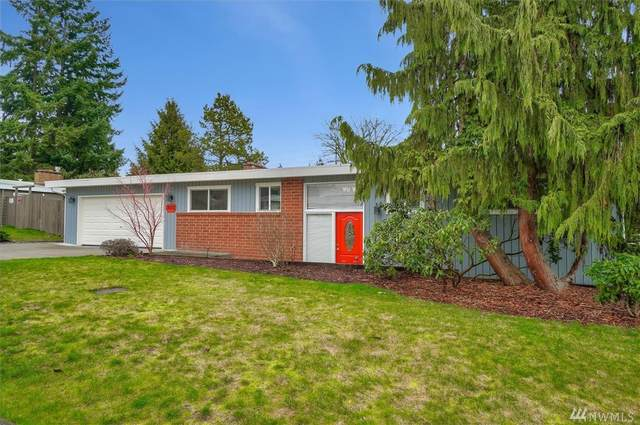 21072 99th Ave S, Kent, WA 98031 (#1565683) :: Commencement Bay Brokers