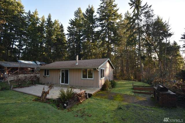 80 Mukilteo Wy, Hat Island, WA 98206 (#1565685) :: The Torset Group