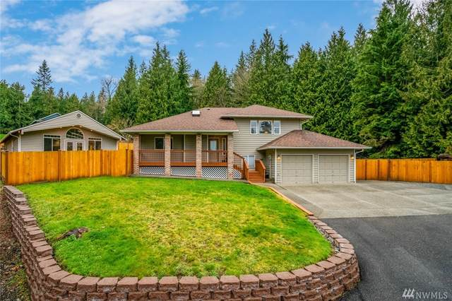 9523 24th Place NE, Lake Stevens, WA 98258 (#1565699) :: Northern Key Team