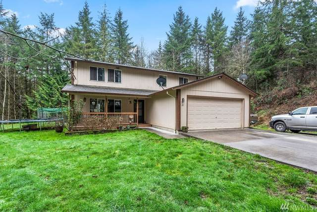 211 Vivian Rd, Kalama, WA 98625 (#1565700) :: Record Real Estate