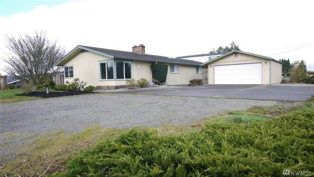 1916 Seaview Ave W, University Place, WA 98466 (#1565716) :: Keller Williams Western Realty