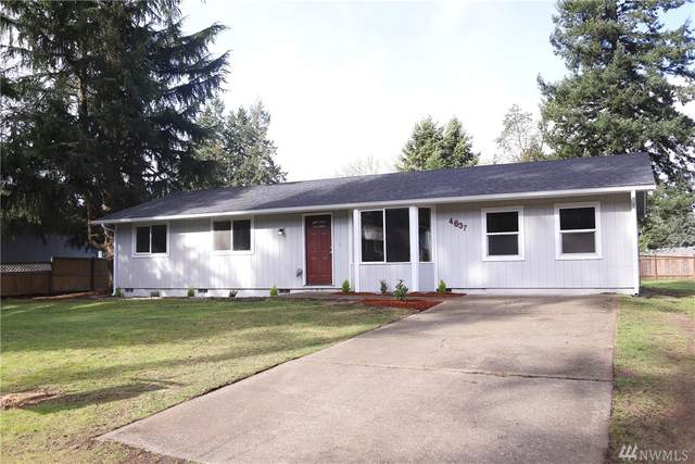 4637 Gallup Dr SE, Olympia, WA 98513 (#1565718) :: The Kendra Todd Group at Keller Williams