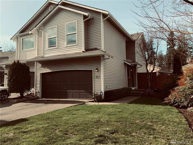 104-B 96 Ave SE, Lake Stevens, WA 98258 (#1565719) :: Northern Key Team