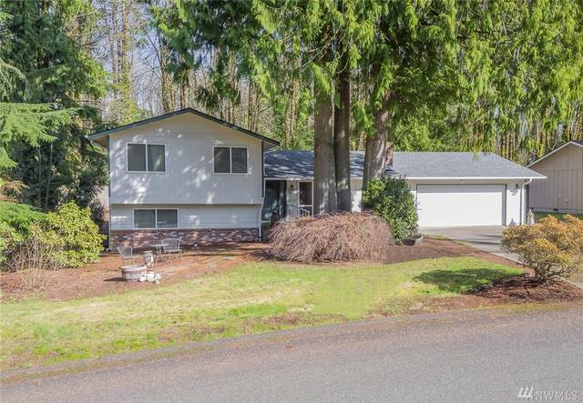 2253 Lakemoor Dr SW, Olympia, WA 98512 (#1565726) :: The Kendra Todd Group at Keller Williams