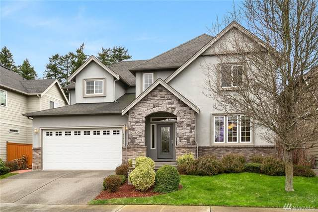 37500 27th Place S, Federal Way, WA 98003 (#1565729) :: The Kendra Todd Group at Keller Williams