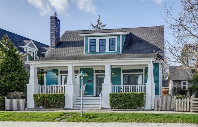 26 Seastar Lane, Pacific Beach, WA 98571 (#1565737) :: The Kendra Todd Group at Keller Williams