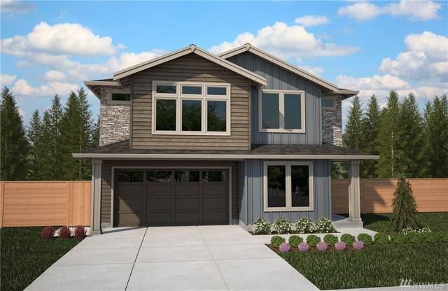 13307 191st Ave E, Bonney Lake, WA 98391 (#1565746) :: Record Real Estate