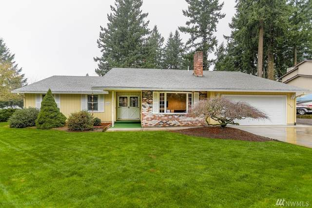1920 SE 127th Ave, Vancouver, WA 98683 (#1565751) :: The Kendra Todd Group at Keller Williams