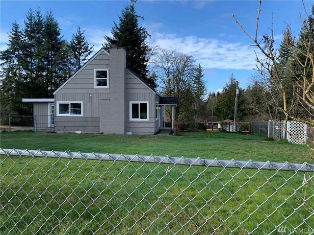 4010 Lovell, Port Orchard, WA 98366 (#1565761) :: Record Real Estate