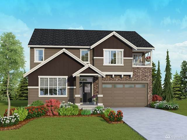 3534 85th Ave NE Cv32, Marysville, WA 98270 (#1565764) :: Northern Key Team