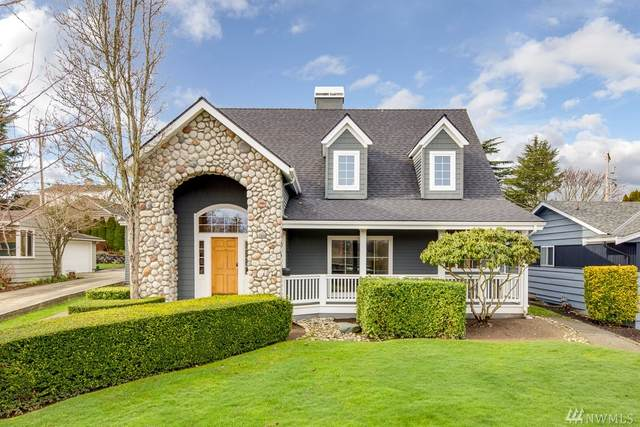 526 Colby Ave, Everett, WA 98201 (#1565768) :: Alchemy Real Estate