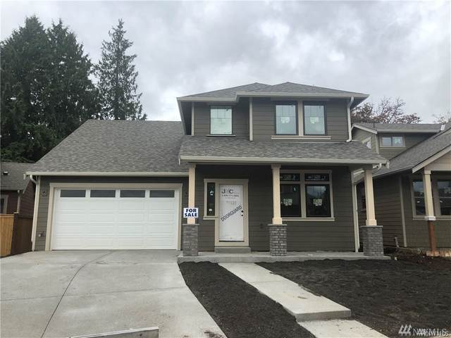 729 Bailey Ave, Snohomish, WA 98290 (#1565786) :: The Torset Group