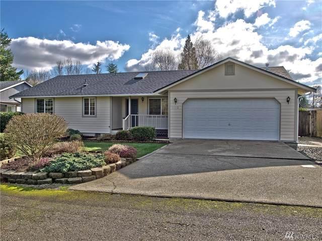1112 123rd St Ct E, Tacoma, WA 98445 (#1565802) :: Keller Williams Western Realty