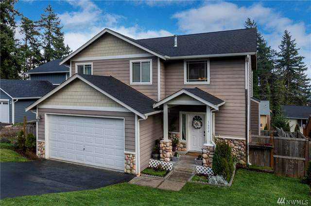 1654 Cottman Ave, Bremerton, WA 98312 (#1565803) :: Alchemy Real Estate