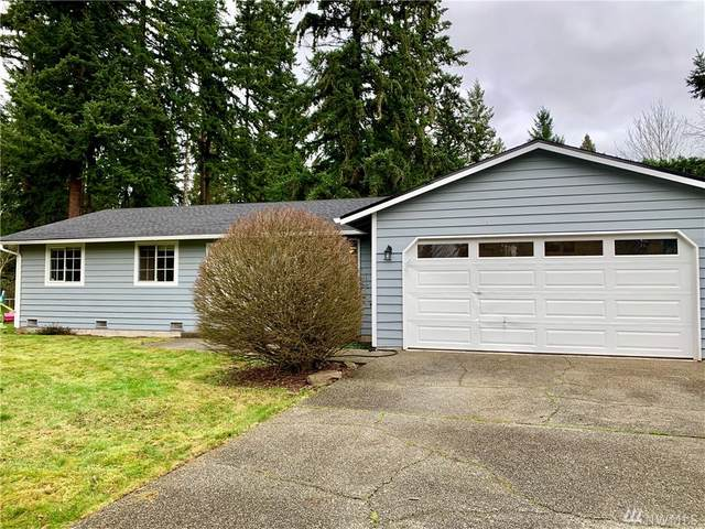 3517 82nd Place NE, Marysville, WA 98270 (#1565806) :: Record Real Estate