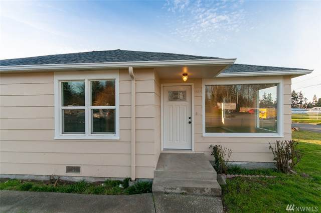 1404 S Pine St, Port Angeles, WA 98362 (#1565808) :: The Kendra Todd Group at Keller Williams